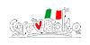 Cafe Rialto